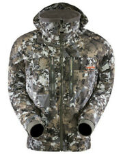 4e4a1c0cc560e Regular Size Thermal/Insulated Hunting Coats & Jackets | eBay