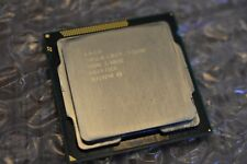 INTEL CORE i7 2600K QUAD CORE 3.4GHz (3.8GHz Turbo) 8MB LGA1155 PROCESSOR CPU