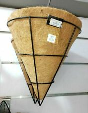 Coconut-Shell-Coir-Hanging-Basket-for-Garden-Succulent-Pant-Pots-Plant-Stand.