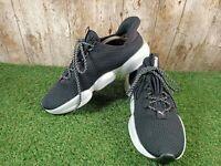 Women's Puma Mode XT Trainers Shoes Black 192266-01 Size 7 UK 40.5 EUR