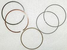 Yamaha PWC Piston Ring Set FX140 HO VX110 6D3-11603-00-00 WSM 010-972 WSM 010-97