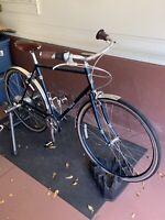 Best Commuter/pleasure Bike — Public D8i Bicycle