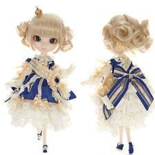 """Pullip La Robe Bleu Royal Doll #JP163 12"""" NIB Pullip Jun Planning / Groove"""