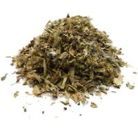 Pissenlit feuille et fleur (100g) TERRALBA spécial thé compost oxygéné
