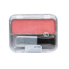 CoverGirl Cheekers Blush - 150 Pretty Peach
