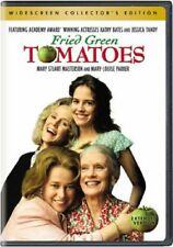 Fried Green Tomatoes (DVD, 1998, Collectors Edition) - NEW!!