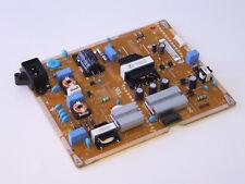 "LG EAX66793101 POWER SUPPLY LG 43LW540S 43"" 1920 x 1080 LED TV LGP43DI-16CH1"