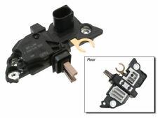 Voltage Regulator For 2000-2006 Audi TT Quattro 2001 2002 2004 2003 2005 F912VN