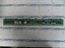 BUFFER BOARD LJ41-05135A - PHILIPS 42PFP5532D/05