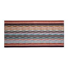 Missoni Home rug 70x160 cm YWAN 159