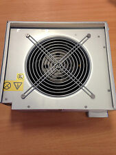 IBM 44X3472 Enhanced Blower Module 68Y8331 44X3470 68Y8340 68Y8330
