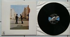 PINK FLOYD-WISH YOU WERE HERE-1975-SOPO 100