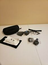 Oakley SI Ballistic M Frame 2.0 Military Glasses Kit