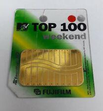 Smart Media Card 16 MB Fujifilm