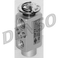 Denso Expansionsventil, Klimaanlage Volvo DVE99300