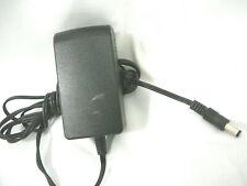 Genuine Altec Lansing S018EM0750200 (7.5v) AC Adapter iMT520 iMT620 Speaker E5