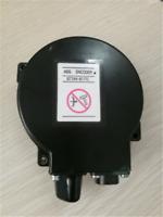 1PC USED UTTAH-B17TL with 90days warranty