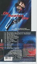 CD----STIRB AN EINEM ANDEREN TAG - DIE ANOTHER DAY | ENHANCED