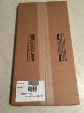 """Free Shipping Carrier 20"""" x 25"""" Media Cabinet Filter Cabinet 325887-728 Hvac New"""