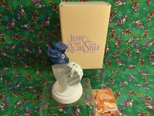 Just The Right Style Raine 1999 Sea Of Pearls Never Used Nib # 27301