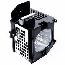 HITACHI UX21514 / LM700 GENERIC Projection TV Lamp w/Housing