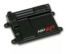 Holley HP ECU Computer 554-113 Stand Alone PCM Ford Chevy Dodge