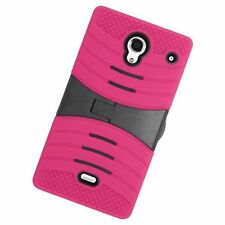 Pink Cases, Covers and Skins for Samsung Galaxy S5