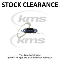Stock Clearance New SLIDING DOOR STOP PLASTIC SPRINTER 95- TOP KMS QUALI