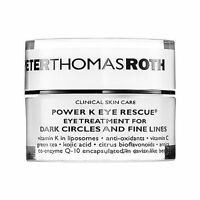 PETER THOMAS ROTH Power K Eye Rescue 0.5 oz