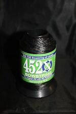 Black 1/8lb BCY 452X Bowstring Material Bow String Making