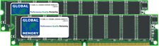 512MB 2x256MB DRAM DIMM KIT CISCO 12000 ROUTERS GRP-B LINE CARD ( MEM-GRP-512 )