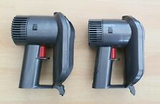 Two Dyson DC35 Motor Units Only, Fully Working, Good Condition