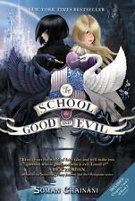 The School for Good and Evil Chainani, Soman Paperback