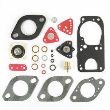 Solex 32DIS carburettor carb service kit Renault 5 GT Turbo & 9 11 18 Fuego