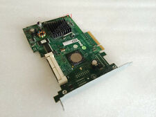 1PC used DELL SAS Array Card ucs-51 E2K-UCS-51 CN-OUN939
