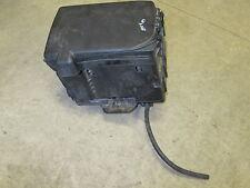 Batteriekonsole  VW Polo 9N  6Q0915331D 6Q0915419B 6Q0937550G