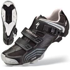 Specialized BG Comp MTB Shoe (Black, Men's 44EUR)