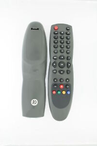 Replacement Remote Control for Concern-for-comfort code-b
