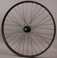 WTB ST TCS i40 29er MTB Mountain Bike Rear Wheel SRAM Boost XD 6B Tubeless Black