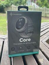 Soundbrenner Core Musician's Smartwatch