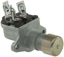 Dimmer Switch UDS411 Wells