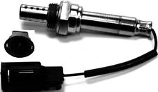 Oxygen Sensor-Turbo APW, Inc. AP1-23