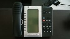*** Lot of 4 *** Mitel 5330e 5330 Phones Refurbished with 1 Year Warranty