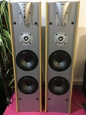 Goodman GHC28 TWIN TOWER ACTIVE SPEAKER SYSTEM