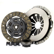 Vauxhall Nova Corsa Transmech Transmission 200mm Diameter Clutch Kit 3 Piece