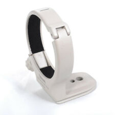 Lens Collar Tripod Mount Ring for Canon EF 70-200mm f/4L IS USM EF 80-200/2.8L