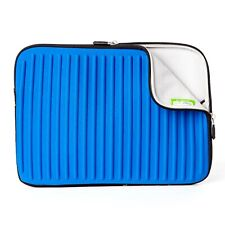 """13"""" INCH TABLET LAPTOP SLEEVE CASE COVER NEOGREENE IPAD MACBOOK SURFACE KINDLE"""
