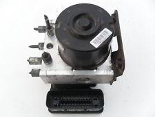 MAZDA 2 TAKUYA 2010-2011 1.3  ABS PUMP/MODULATOR/CONTROL UNIT