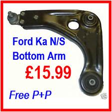 Ford Ka Mk1 N/S Control Arm ESA1899