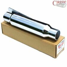 Honda CB125 CG125 Custom Motorcycle Silencer